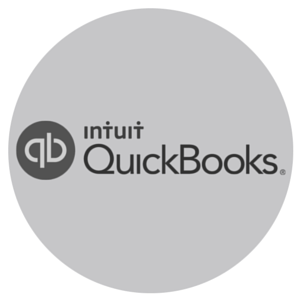 Melbourne Quickbooks Bookkeepers.png